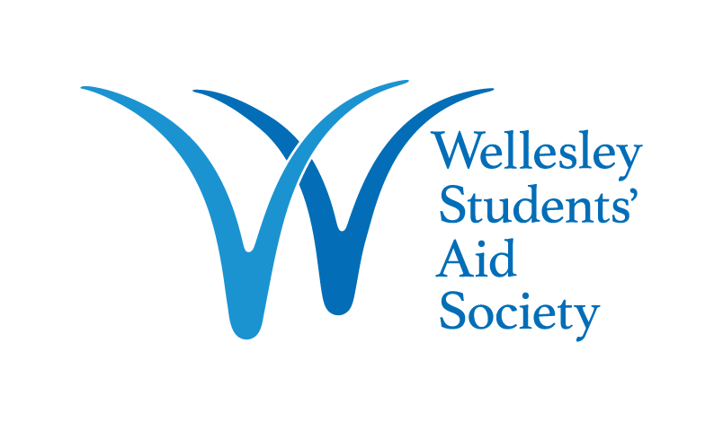 WSAS Loan Payments